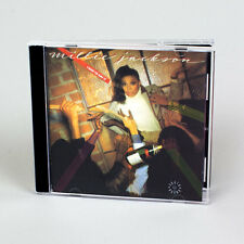 Millie Jackson - I Had to Say It - music cd album