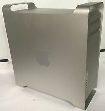 Apple Mac Pro 2010 (5,1) a 3,33 GHz (12 core) 64GB RAM / 1TB HD / ATI 5870 1gb