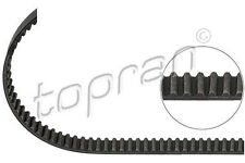 Timing Belt Fits OPEL Corsa C Astra H G Coupe Zafira Vectra 1.4-1.8L 98- 9129060
