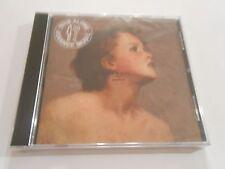 Parlovr Kook Soul CD Advance Copy Import