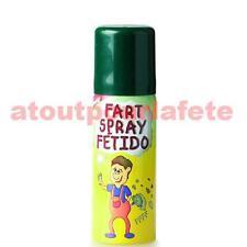 Bombe puante,Aérosol puant (farces et attrapes),Spray,boule puante,nauséabond