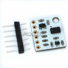 I2C IIC VL53L0X Time-of-Flight ToF Ranging Sensor 940nm Laser Distance Module MO