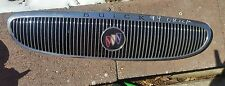 1997 - 2002 Buick Century Front Grille