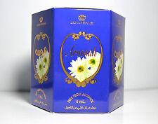 Aroosah (da al Rehab CONCENTRATO profumo olio box of 6 MIGLIOR PREZZO!!