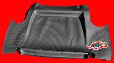 FORD FALCON XR XT XW XY GT GS RUBBER BOOT MAT SUIT 16 AND 36 GALLON TANK GTHO