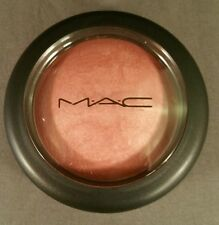 Mac Mineralize Blush 0.11oz shade - Dainty