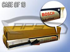 """BOSCH 19"""" EVOLUTION WIPER BLADES - CASE OF 10"""