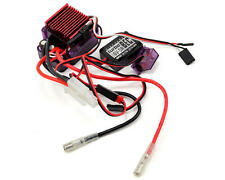 RC4WD Outcry Single Motor Crawler ESC w/Turbo BEC