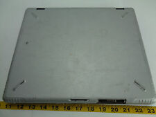 Generic Notebook Model P14N Damaged for parts Laptop Netbook Computer D1
