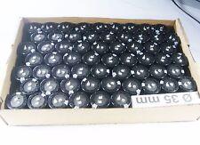 50 x 1000uF 300V ELKO snap in radial EPCOS #1E30#