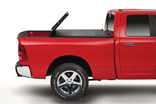 New Trifold Folding Tonneau Cover fits Dodge Chevy GMC Ford Toyota Free Shipping