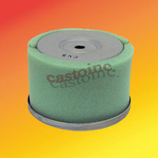 Paper Air Filter and Prefilter For Wisconsin   Replaces EY2273280317 With Wrap
