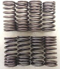 Jeep Willys MB GPW CJ2A M38 L134 flathead 8 Valve springs US MADE, G503