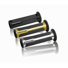 BARRACUDA MANOPOLE RACING SUPERGRIP BMW R 1200 GS - F 800 GS