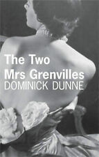 Two Mrs Grenvilles, The, Dominick Dunne