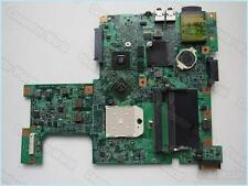 Carte mere Motherboard H.S Faulty 48.4CX01.011 Dell Inspiron 1545 1546
