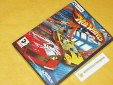 HOT WHEELS Beat That! x PC NUOVO SIGILLATO vers. ITALIANA PRIMA STAMPA  STUPENDO