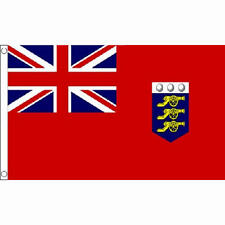 Board Of Ordnance Ensign Flag 5Ft X 3Ft British Navy Naval Banner New