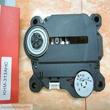 NEW OPTICAL PICK-UP LASER LENS KHM-313AHC WITH MECHANISM FOR SONY DVD CD CAR