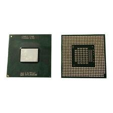 Intel Core 2 Duo T7400 CPU sl9se 2.16 GHz / 4M / 667 processore testato e funzionante