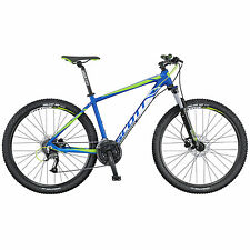 BICI BIKE SCOTT ASPECT 950  2016 size M