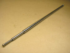 1955 1964 Pontiac Replacement Manual Antenna Mast, C520124RP