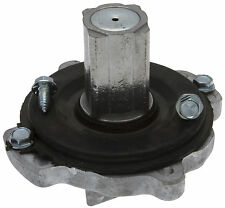 Starter Clutch Fits BRIGGS & STRATTON