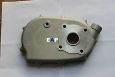 Honda GX160 & GX200 1:2 Wet Clutch Reduction Case Inner Side(Close to Engine)