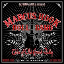 Marcus Hook Roll Band - Tales Of Old Grand Daddy - CD Nuovo Sigillato