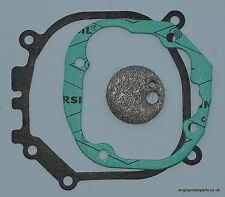 WEBASTO AIR TOP 2000 & S.. REPLACEMENT BURNER SCREEN & GASKET...FREE UK POST