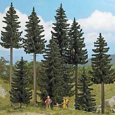 Busch HO 6391 les forêt de #neu en OVP #