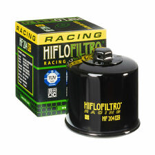 Kawasaki Jet Ski Ultra 300LX  11-12 HiFlo Race Racing Oil Filter HF204RC