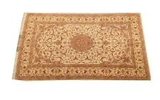Isfahan Rug, - 4 ft. 9 in. x 8 ft. Lot 634