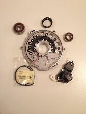 BOSCH WATER COOLED ALTERNATOR REPAIR KIT BMW 540,740 Series,X5,LAND ROVER