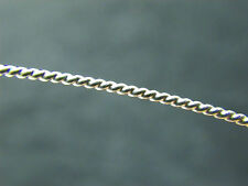 925 Solid STERLING Silver TWIST Wire 18 GAUGE 1 FOOT 100% Recycled Jewelry Craft