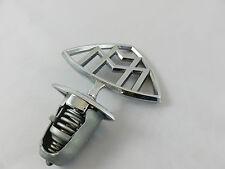 Maybach Kühlerfigur Hood Ornament Emblème Rarität Original Maybach XXL Bilder