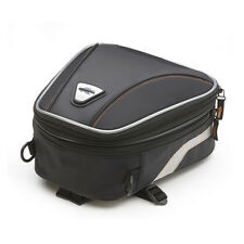 BAG MOTO FROM PIGTAILED SADDLE KAPPA GIVI LH203R