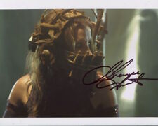 Shawnee Smith Photo Signed In Person - Saw - B651