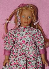 "HEIDI OTT 12"" Doll - LITTLE ONES - so lovely must see !"