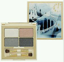 Sephora Disney Collection Cinderella Midnight Hour Quad Eyeshadow Palette NIB