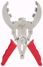 "Piston Ring Installer Remover Engine Pliers 2"" - 4""   50mm - 100mm"