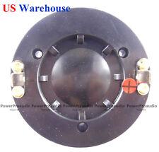 Diaphragm For Behringer Eurolive B215, B212, P Audio PAD-DE34, US WAREHOUSE