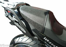 BMW R1200R 2015-2016 TRIBOSEAT ANTI-SLIP PASSENGER SEAT COVER ACCESSORY