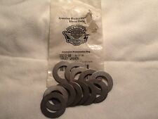 ~NOS~ GENUINE HARLEY DAVIDSON Part# 33212-80 Thrust Washer