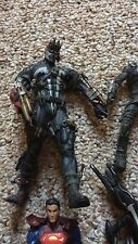 Todd McFarlane Spawn Action Figures Lot