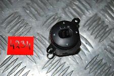 Mazda 626 IV Spiegelverstellung Schalter