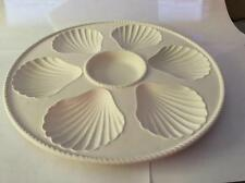 Cool multiple sea shell  Kiln stained Glass Fusing Slump mold