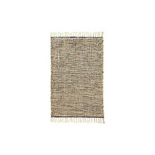 Tappeto Flatweave Seagrass Mari Danish design by House Doctor 60×90 cm
