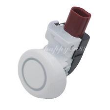 PDC Rear Bumper Corner Packing Sensor for 2005-2010 Honda Odyssey 39690-SHJ-A61