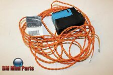 BMW E85 Z4 DOOR AIRBAG WIRING REPAIR CABLE 61126939942